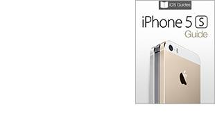 iPhone-5s-Guide-cover-thumbnail