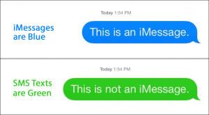 imessage-blue-versus-vs-sms-text-green-liveworkanywhere