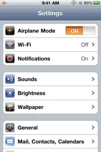how-to-set-iphone-airplane-mode-liveworkanywhere