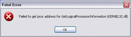 fatal-error-kernel32.dll_