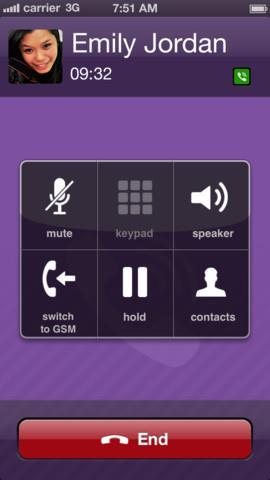 Viber-Apps