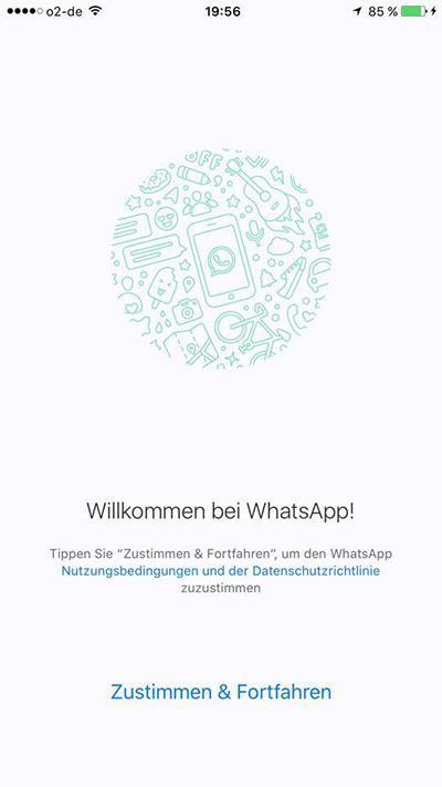 WhatsApp-ew-welcome-screen