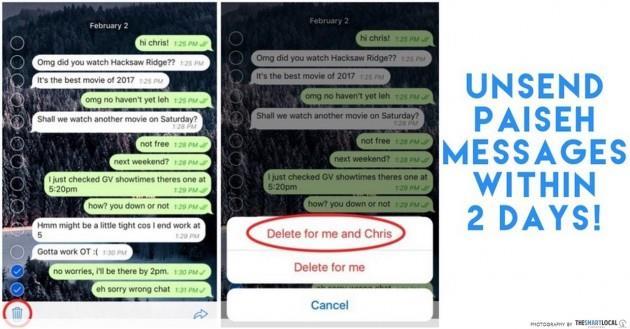 Dating groups on telegram