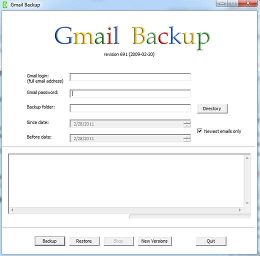 gmail backup (1)