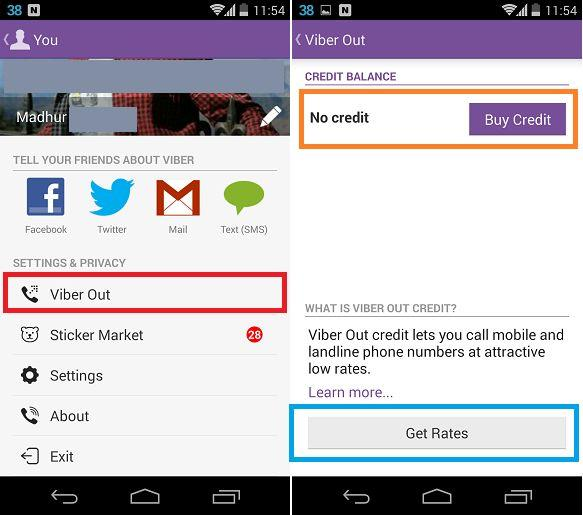 Viber Out Call Charges and Rates.jpg
