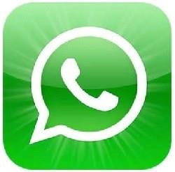 whatsapp_v296_symbian_modded