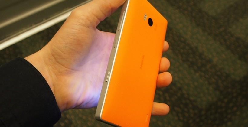 nokia lumia 710 viber