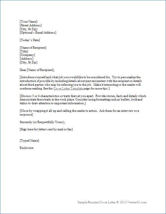 microsoft physique letter