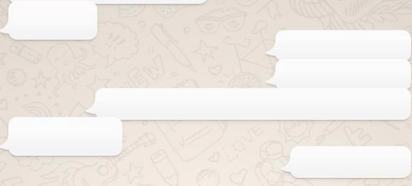 whatsapp-blank-conversation-ios-9