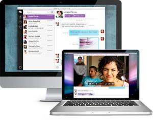 Viber Download for PC 5