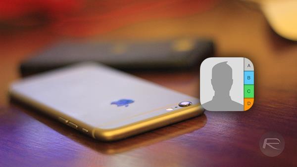 iPhone-6-main2