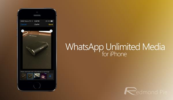 WhatsApp-Unlimited-Media-iPhone.png