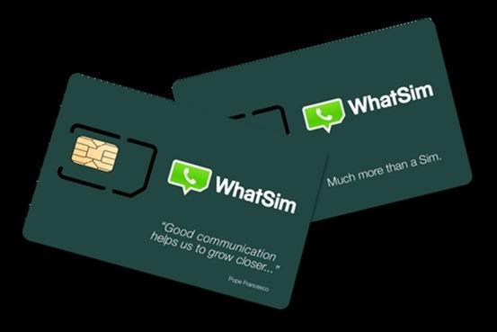WhatSim.jpg