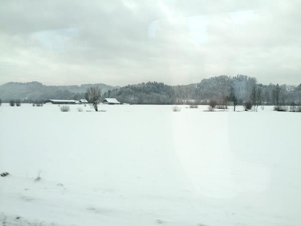 Switzerland small