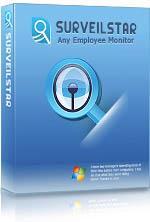 icq monitoring software