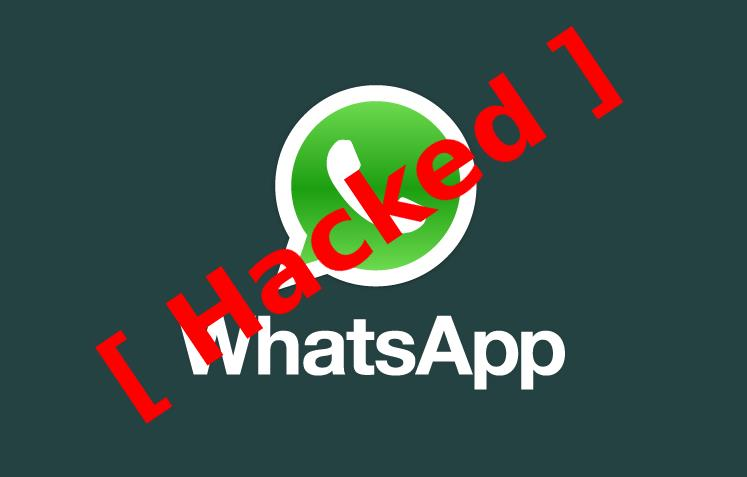 How To Hack Whatsapp Chat On Android Easily 100% Working Method