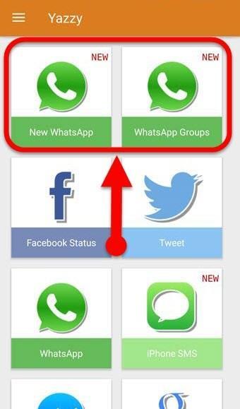 Yazzy_App