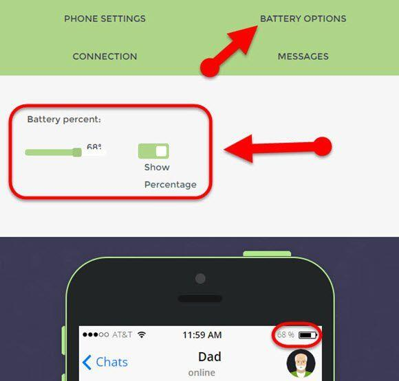 Make_Fake_WhatsApp_messages_online