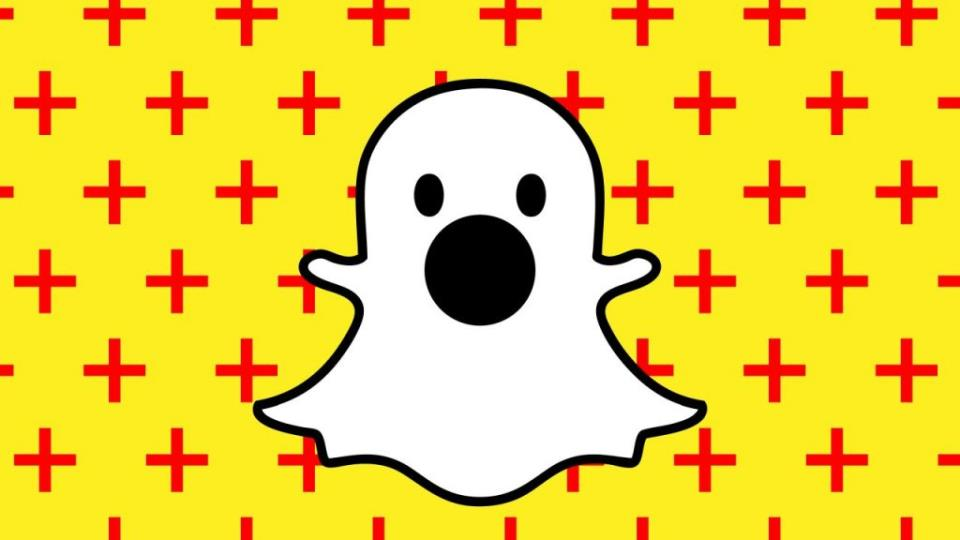 snapchat saver apps