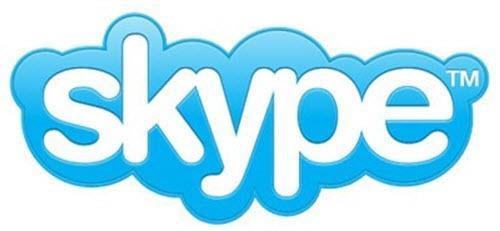 Skype update - modern version retired, web version released