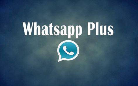 download whatsapp plus apk app for android pc windows mac