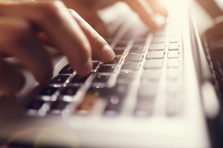 hands-typing-on-keyboard.jpg