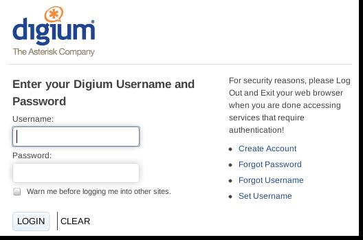 File:Digium_login.png