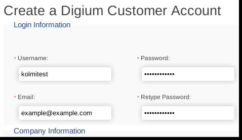 File:Digium_Register.png