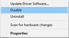 device-manager-disable