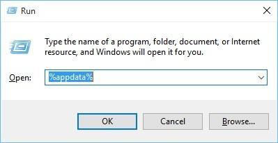 appdata-run