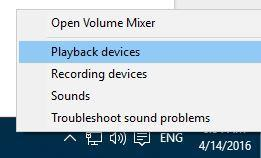 playback-devices