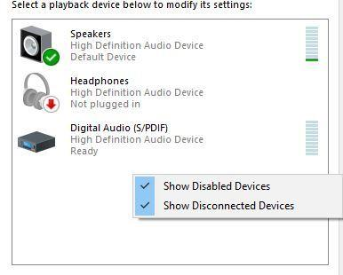 show-disabled-devices