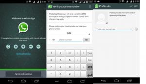 how-to-create-your-account-for-your-mobile-whatsapp
