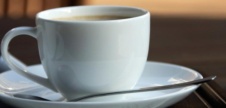 blog_Lingohut_coffee_pic