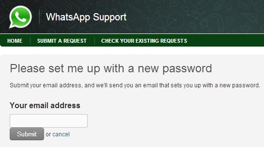 reset-whatsapp-password