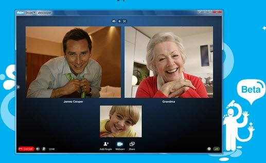 skype-voip-software-calling