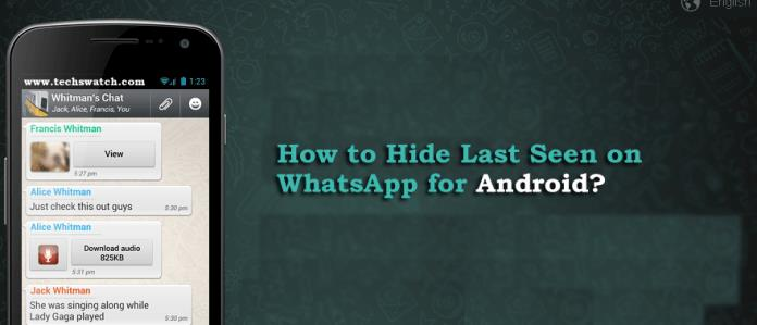 hide-last-seen-on-whatsapp-android-phone