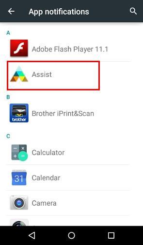 how_to_set_notification_and_interruptions_in_android_lollipop_10_select_app
