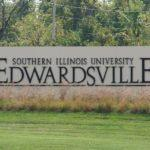 SIUE Successful Communities Collaborative is piloting program in Highland, Godfrey