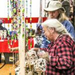 'It's a beautiful thing' at annual Green Gift Bazaar in Alton
