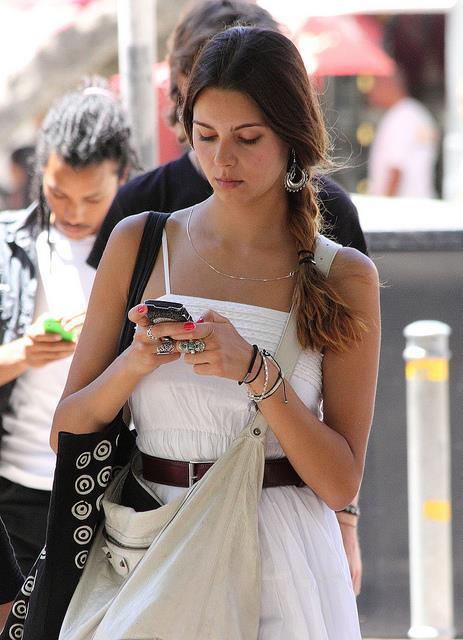 skype texting