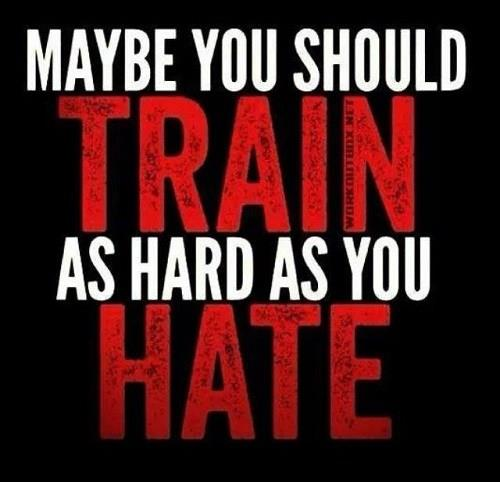 Best Gym Quotes DP