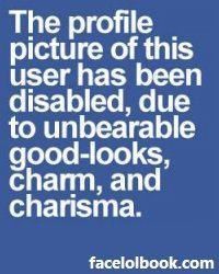 funniest DP Profile pictures