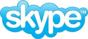 Download Skype Full Offline Installer