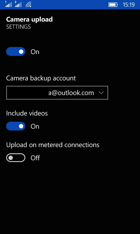 Backup-Restore-Windows-10-Mobile-Email
