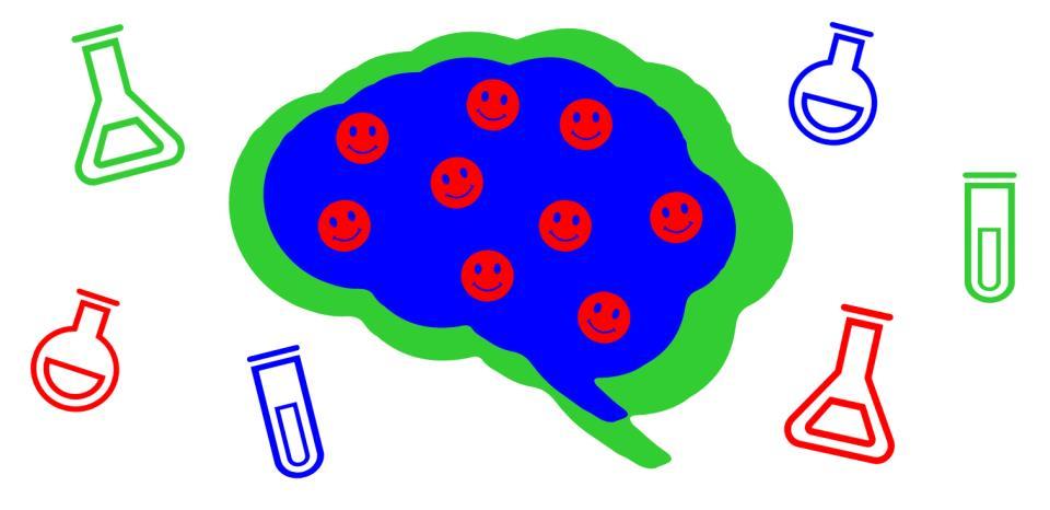 Your Brain on Dopamine