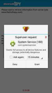 How to spy Whatsapp, Viber, Facebook, Skype with TheTruthSpy