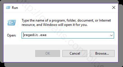 Remove SKYPE\CSSRSS.EXE virus from Windows registry