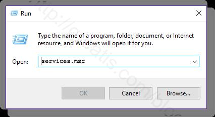 Remove SKYPE\CSSRSS.EXE virus from Windows services