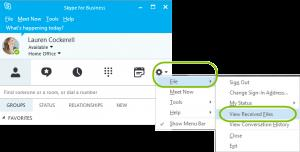 skype-for-business-find-files-1